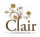 トータルビューティClairクレールグループ